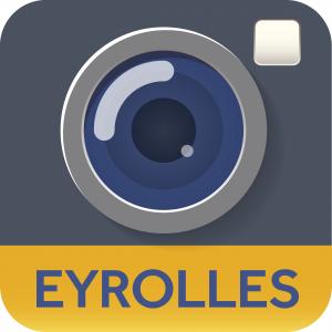 picto-appli-photo-eyrolles-arrondi
